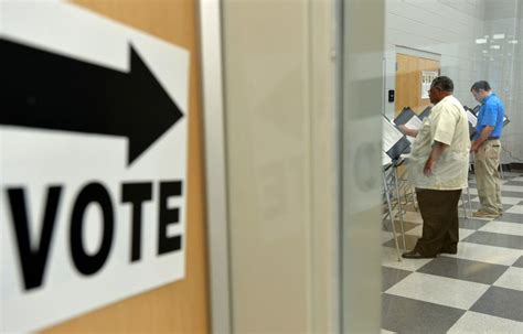 Are Voter Registration Records Project Vote Sues Voter Registration Records
