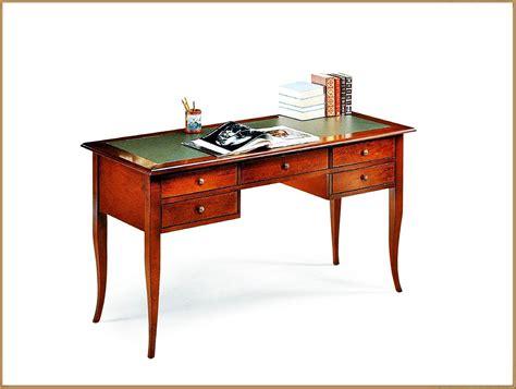 scrivania mondo convenienza scrivania con libreria mondo convenienza idea immagine home