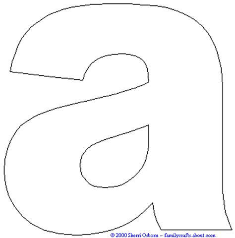 lowercase alphabet coloring pages printable kids crafts a alphabet colors and libraries