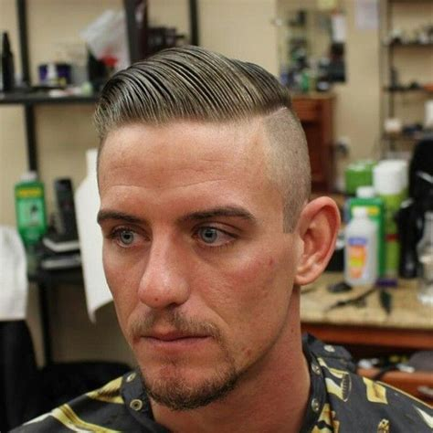 culturen king hairstyles 23 best culture kings barber images on pinterest culture
