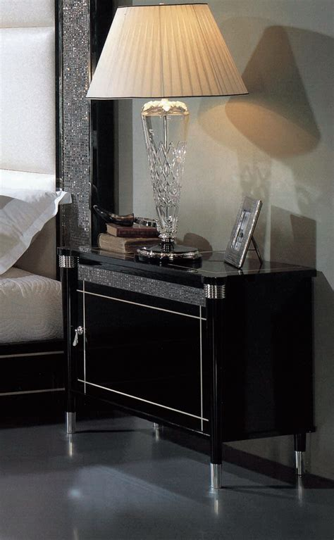 top quality bedroom furniture china wholesale products top quality bedroom furniture