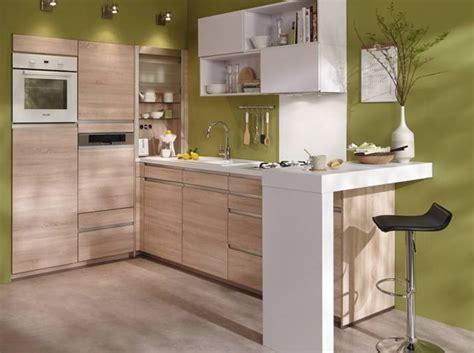meuble cuisine schmidt profondeur meuble cuisine schmidt cuisine id 233 es de