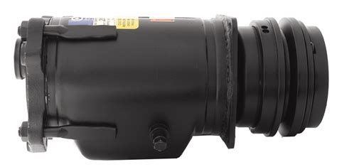 hz holden air conditioning air conditioning compressor suits holden hj hq hx hz wb