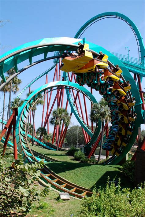 Busch Gardens Theme Park by Bs Away Another 3rd Period Lead Lose Out On Iginla After Aaron Ward Reports Done Deal