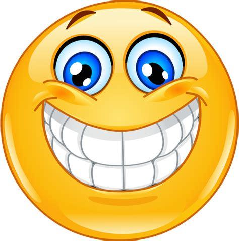 wink smiley face clip art newhairstylesformen2014 com bing smiley face clip art happy faces emotions clip art
