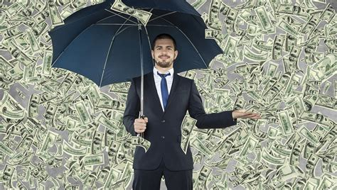 how millionaire dating sites help girls find rich men