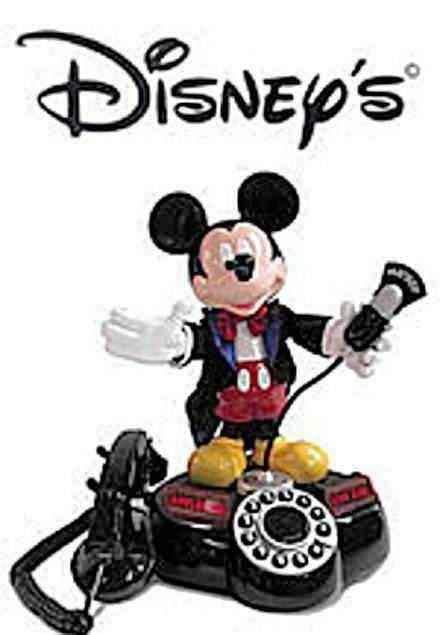 disneytelephones  pinterest telephone mickey mouse