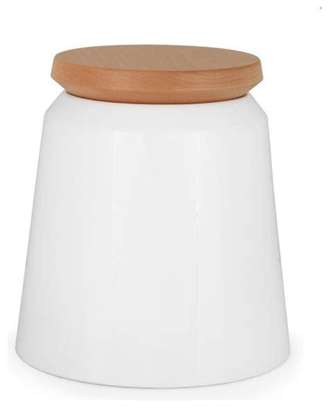 Ceramic Stool Side Table grace ceramic side table ceramic stool