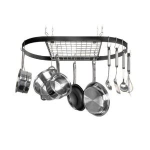 Retractable Pot Rack 17 Best Images About New House Wishlist On