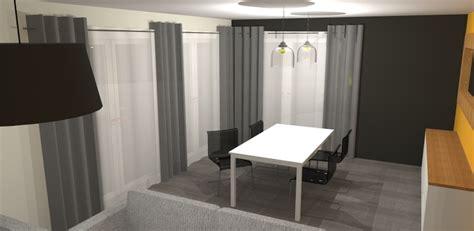 Rideaux Sejour by Rideaux Salle Sejour 15 Idees Magnifiques Accueil Design