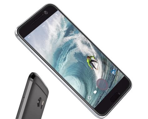 htc mobile htc 10 industry leading features and specs htc united states
