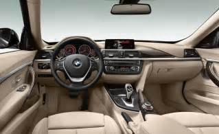 Bmw Upholstery 2014 Bmw 320d Gt Interior Apps Directories