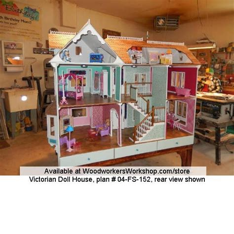 www barbie doll house best 25 doll house plans ideas on pinterest diy dolls house plans diy dollhouse