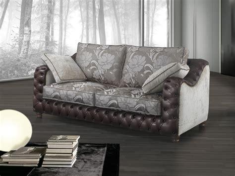 stoffa per rivestire divani rivestire un divano idee per il design della casa