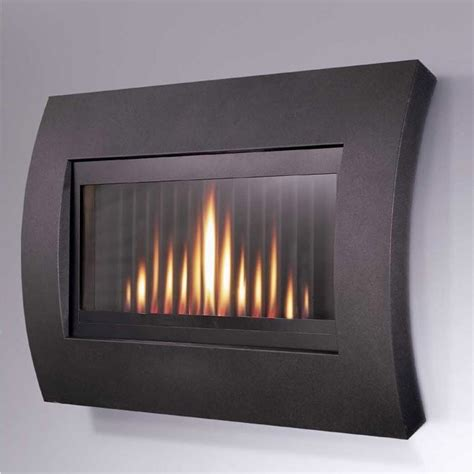 hang l on wall flavel curve hang on the wall gas fire fireplaces are us