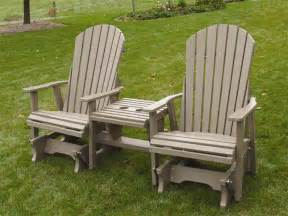 adirondack patio furniture sets the adirondack outdoor furniture chairs all home decorations
