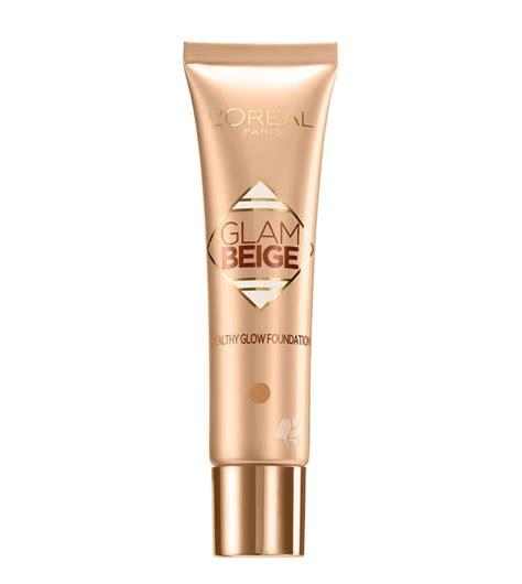 L Oreal Base comprar loreal base de maquillaje glam beige
