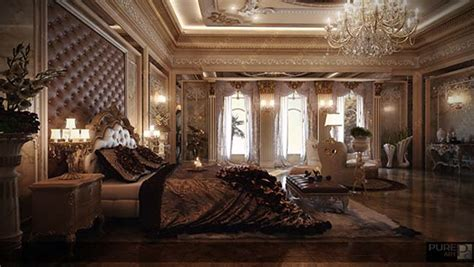 luxurious master bedrooms luxury bedroom designs 88designbox
