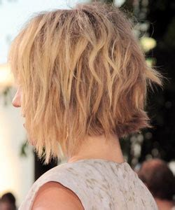 slightly longer in front hair cuts 6 fun to wear hairstyles for this season