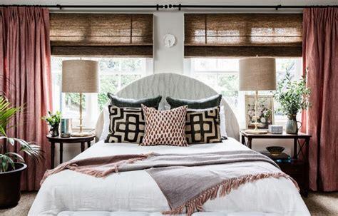 australias  rooms house garden  real estate
