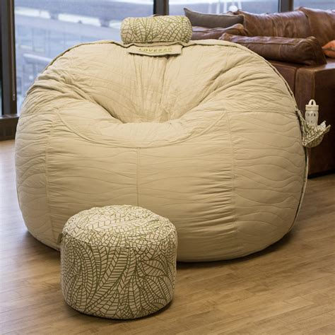 lovesac stock supersac squattoman set lovesac touch of modern