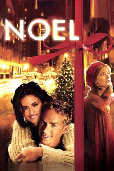 noel  review film summary  roger ebert