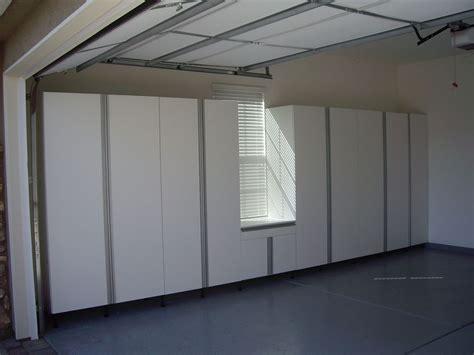 garage cabinets   garage  neater