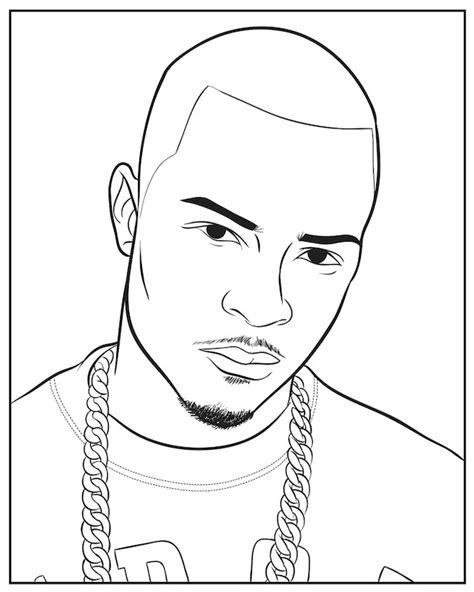 rap music coloring pages 7 images of rappers coloring pages to print hip hop