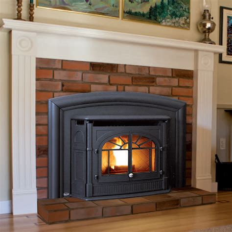 stove fireplace insert best fireplace insert manufacturers 28 images wood