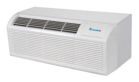 15000 btu air conditioner room size 15 000 btu klimaire ptac packaged terminal air conditioner heat with 3kw backup heater