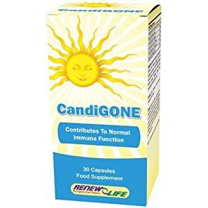 Candida Diet Detox Side Effects by Renew Candigone Candida Cleanse Reviews Side Effects