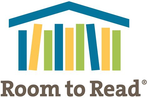 Room To Read by Room To Read Launches New Responsive Website Gives