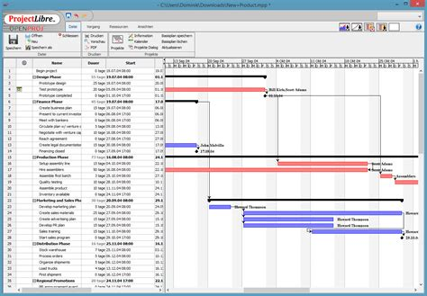 Kitchen Design Software Mac download projectlibre 1 6 2 project management software