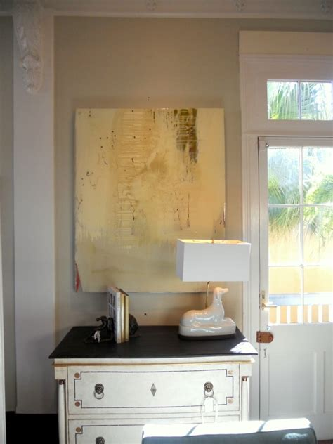 rivers spencer rivers spencer interiors new orleans art pinterest