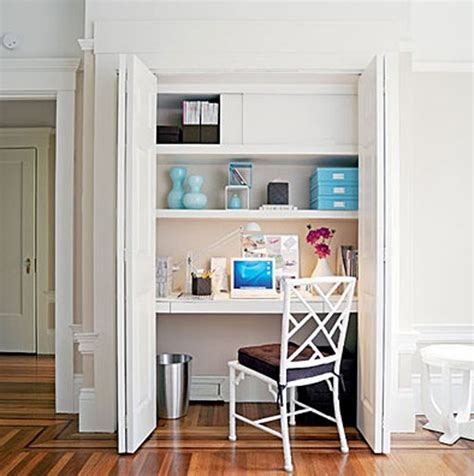 Small Home Office Images 28 White Small Home Office Ideas Home Design And Interior