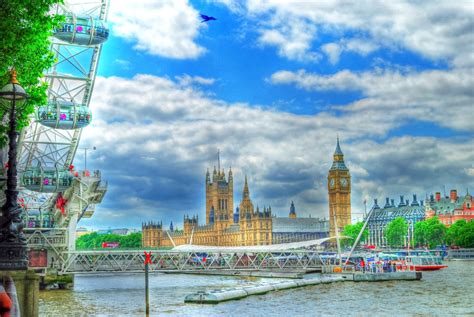 thames river wallpaper 1280x1024 8698 thames view 4k ultra hd wallpaper and background image