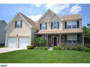 homes for in vineland nj bukit home interior and exterior