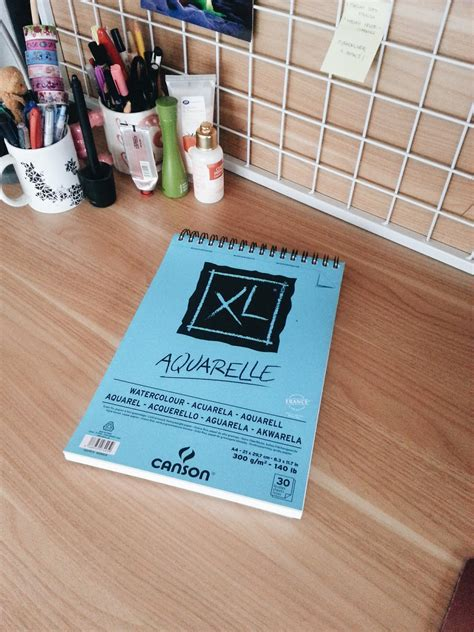 sketchbook canson xl herstoria words to tell sketchbook to buy xl aquarelle