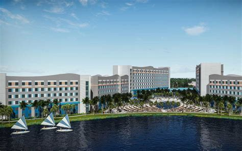 universal studios aventura universal orlando up two new hotels offer more