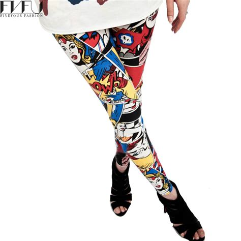 printed leggings outfits summer www imgkid com the aliexpress com buy hot sale 2017 women leggings super