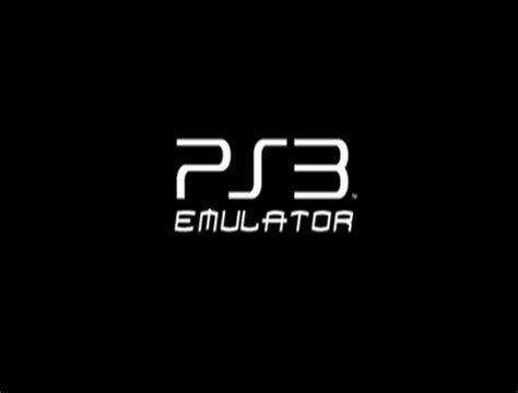 ps3 emulator android ps3 emulator for android free new version deals yaari
