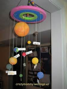 best 25 planet crafts ideas on pinterest space crafts space crafts preschool and outer space