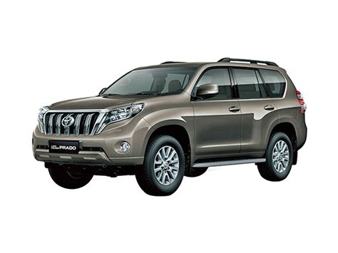 toyota land rover truck compare range rover sport and toyota prado in pakistan