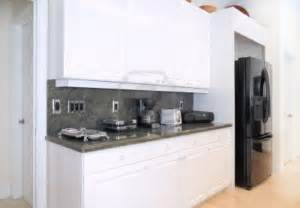 white appliance kitchen ideas kitchen creative interior kitchen ideas floating