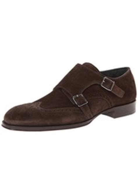 to boot new york loafer to boot to boot new york s burns slip on loafer