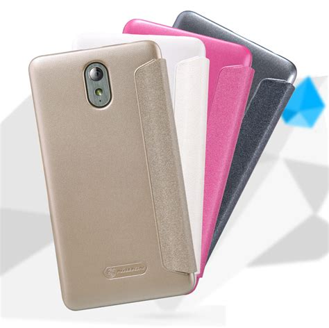 Lenovo Vibe P1m Soft Leather Gel Silikon Jelly Casing Cover Armor nillkin sparkle series new leather for lenovo vibe p1m