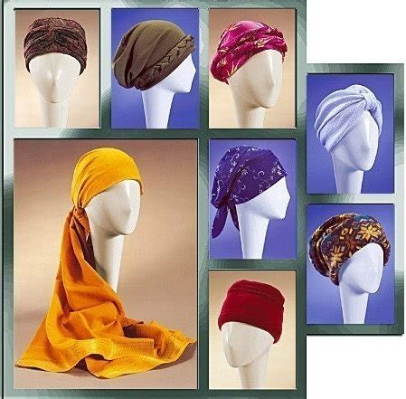 free chemo scarf sewing pattern patterns gallery chemo hat patterns free