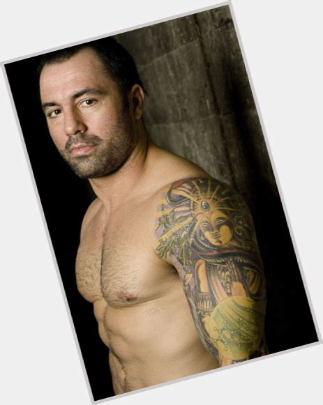 joe rogan official site for man crush monday mcm