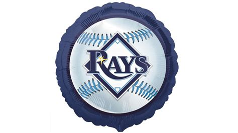 tampa bay rays wallpapers  pictures