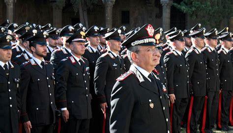 forum concorso banca d italia concorso carabinieri 2016 invio domanda e posti a